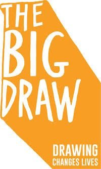 The Big Draw Festival: Play – Family Activity