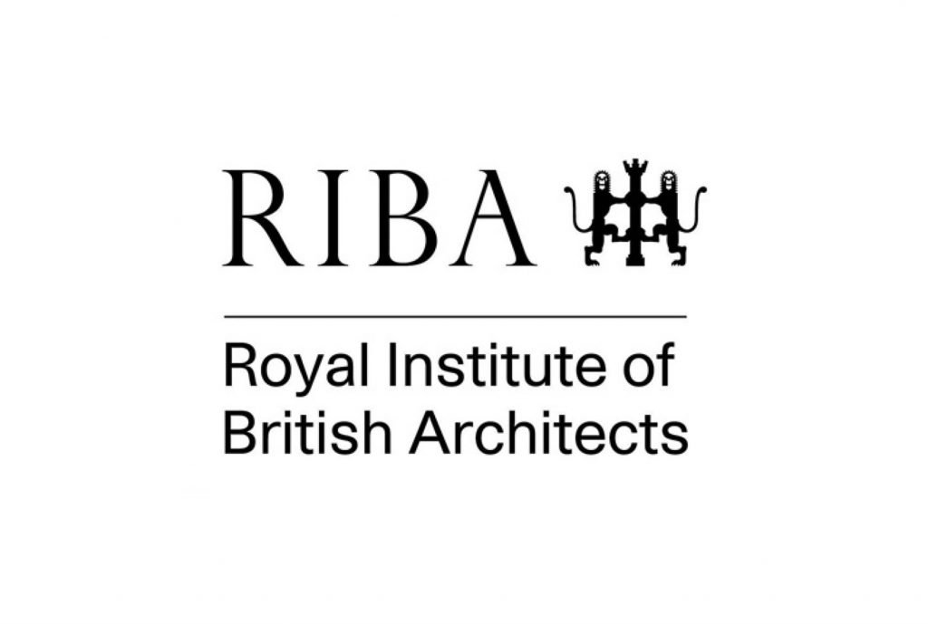 Conservation Team Win Two Accolades in RIBA Awards