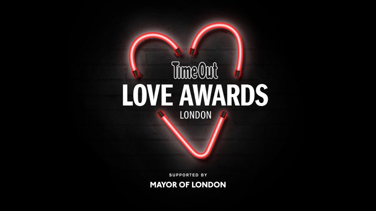 Turner's House Scoops Two Accolades in Love London Awards